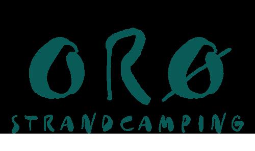 Orø Strandcamping